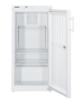 Liebherr FKv 2640 Commercial Fridge